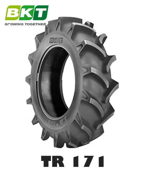 BKT 171 UTV Tires