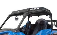 Dragonfire Racing Cargo Roof Rack for Polaris General 1000