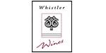 Whistler 2