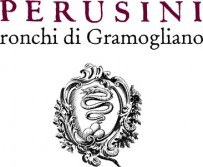 Perusini Estate