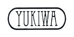 Yukiwa Barware