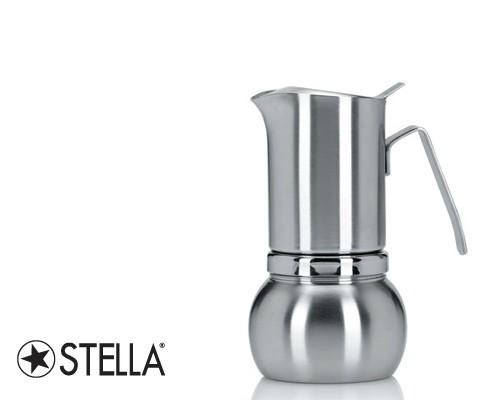 Stella Range