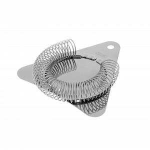 Triangle Cocktail Strainer