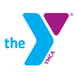 Join Rachel Manetti for drop-in yoga classes at the YMCA in Cary, NC.