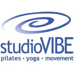 Join Rachel Manetti for specialty yoga classes and workshops at studioVIBE in Cary, NC.