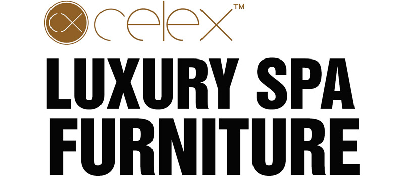 Celex - Luxury Spa Furniture