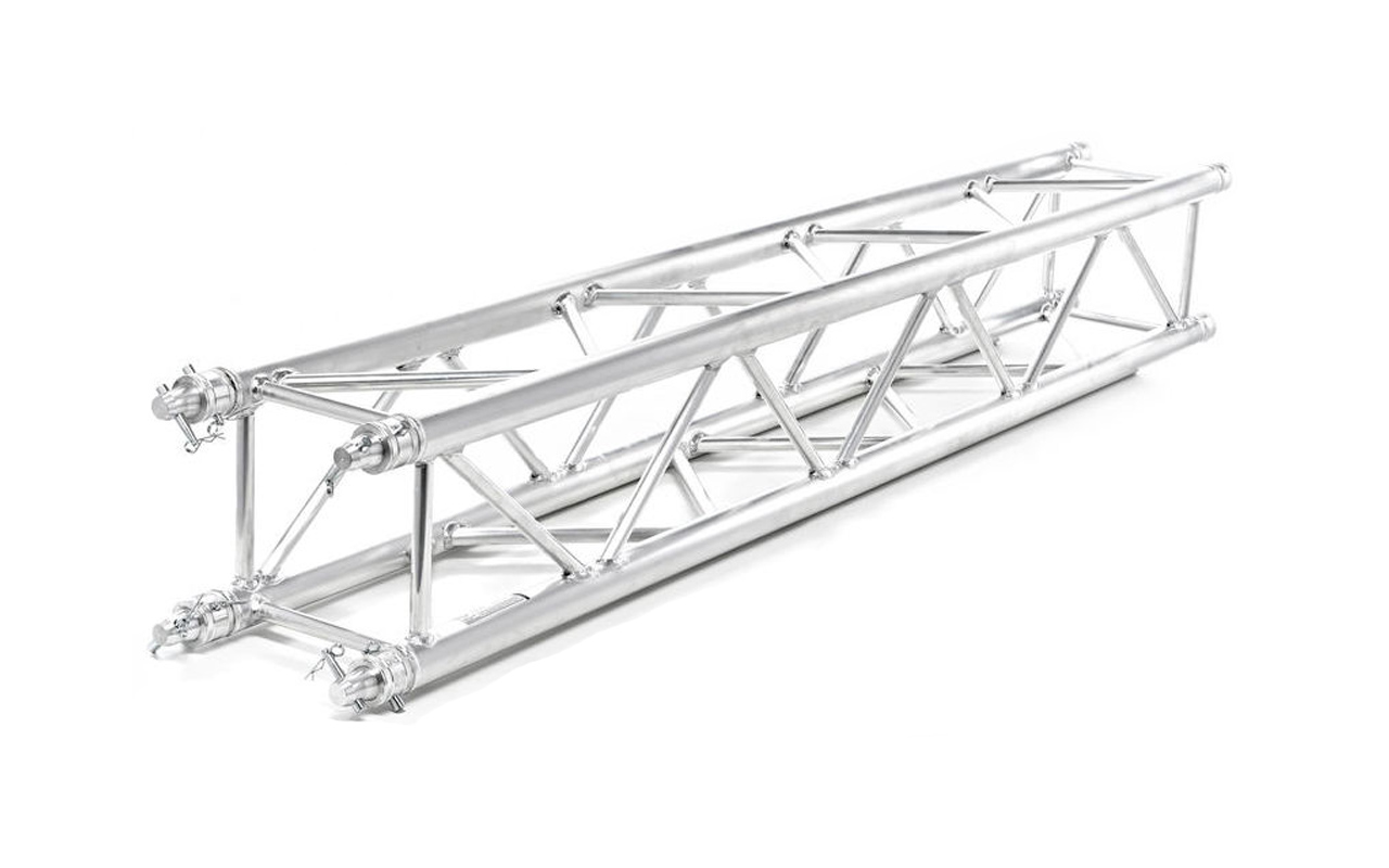 complete prox system triangular foldable portable truss lighting t