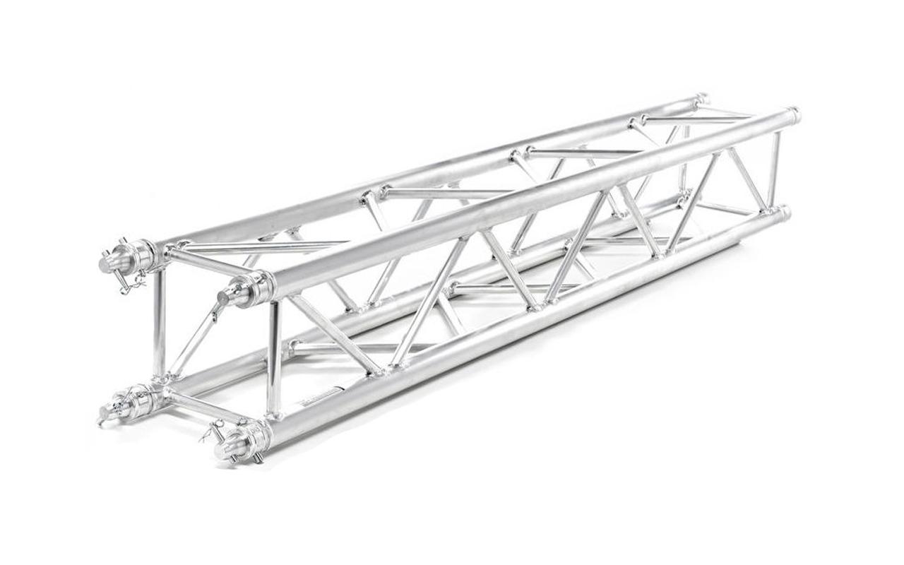 truss swing listing gearsource catalog lighting wing
