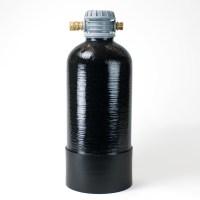 Inline Garden Hose Hard Water Filter | Fasci Garden