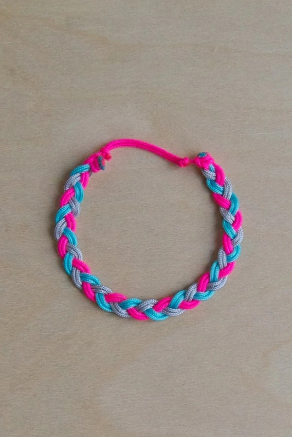 Braided Bracelets Images Reverse Search