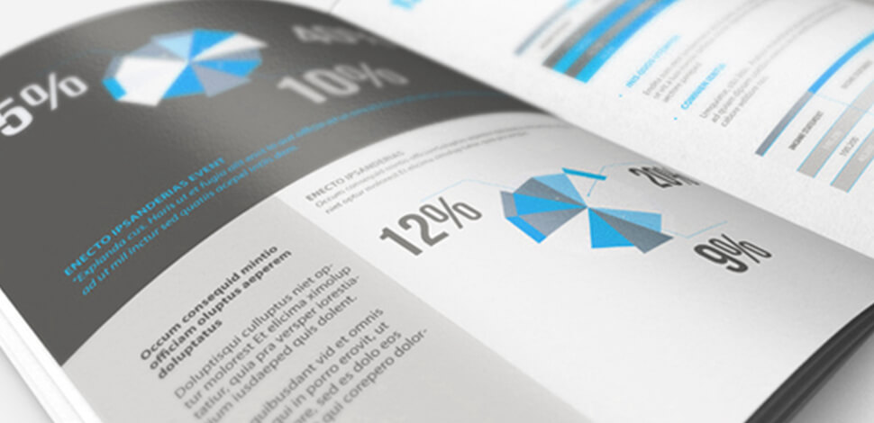 reports design - Jolivibramusic - reports designs