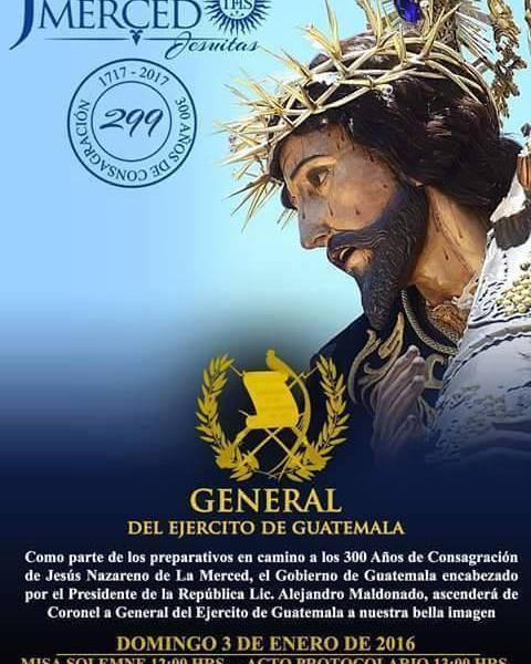 GENERAL-DEL-EJERCITO