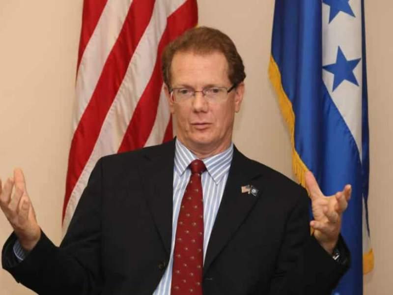 honduras-james-nealon-embajador-ee-uu-foto-prensa-hn
