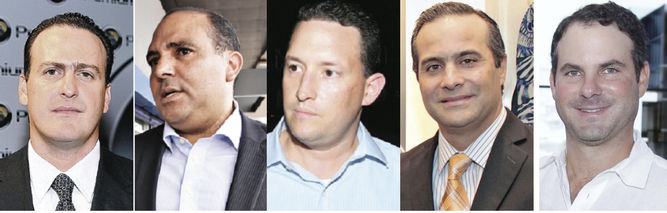 panama-acusados-escandalo-prestamo-bancario-foto-prensa-com