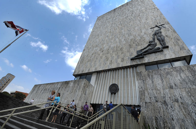 Costa-Rica-Poder-judicial-Corte-Suprema-de-Justicia.-Google-Images