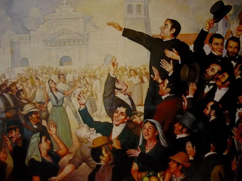 Proclama_de_libertad_(indep._Centroamérica)