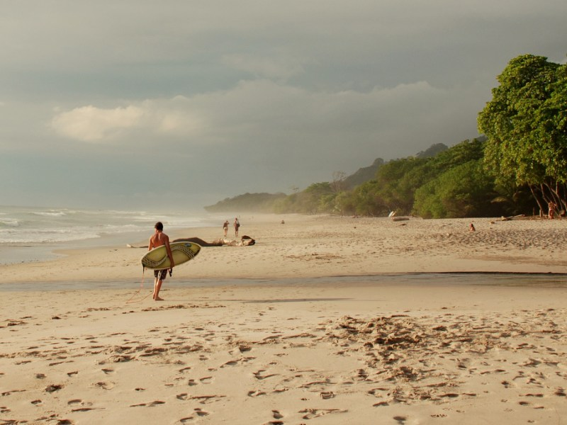 Costa Rica turismo-1. Google Images