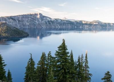 Crater Lake-2507