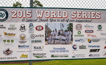 2015 Arkansas World Series-8282