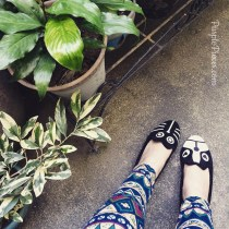 Sapatos PH Online Shoe Store