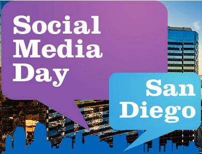 Social Media Day San Diego 2013