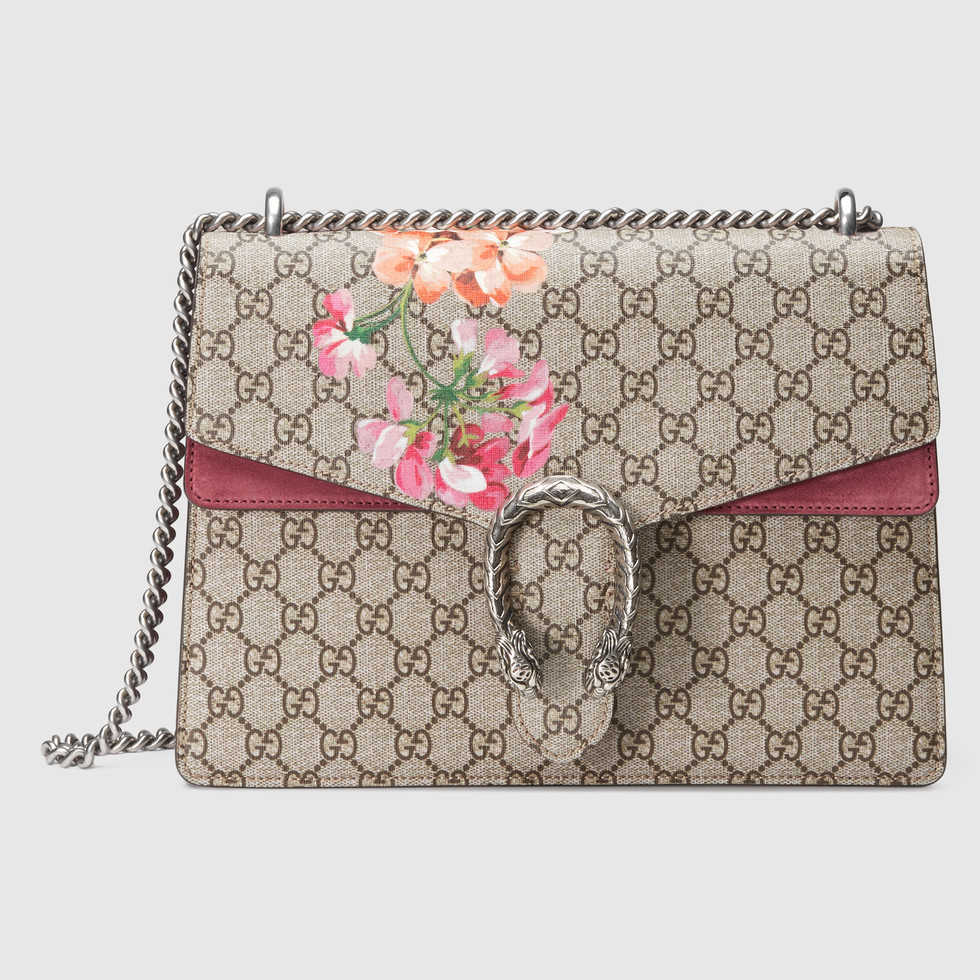 400235_KU23N_8693_001_075_0000_Light-Dionysus-Blooms-print-shoulder-bag