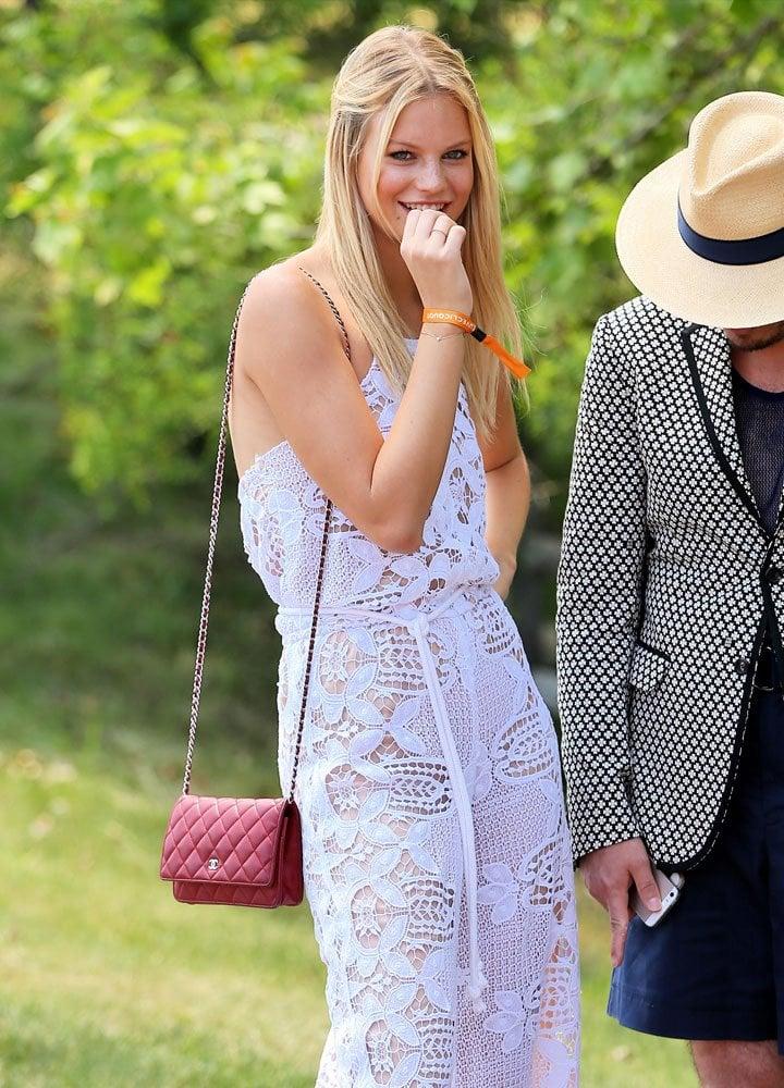 Reviews Of Luxury Designer Handbags And Accessories