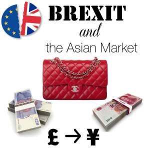 brexitandtheasianmarket