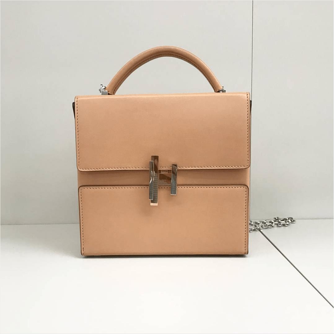 Latest Hermes Bag