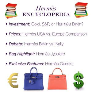 hermesencyclopedia graphic