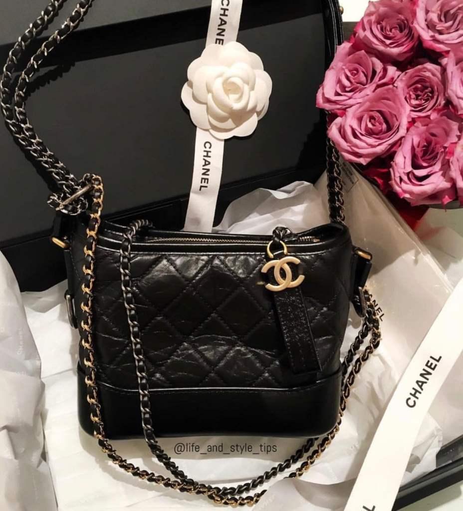 replica bottega veneta handbags wallet accessories lovepeaceandhope