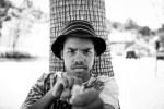 Earl Sweatshirt Hive Video