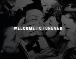 Logic Welcome To forever cover