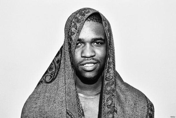 "Video: A$AP Ferg - ""FLEM"" (Prod. by Kirk Knight)"