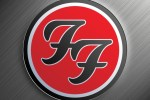 Foo Fighters -Logo