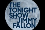 The Tonight Show - Jimmy Fallon