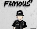 Logan Famous EP