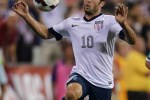 landon-donovan-to-play-farewell-game-for-usmnt