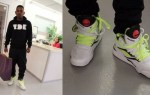 kendrick-lamar-wearing-reebok-pump-twilight-zone-570x362