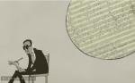 Lou Reed - Blank On Blank
