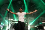 Chance The Rapper_Fader Fort 8