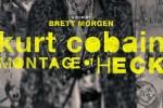 Kurt Cobain - Montage-Of-Heck
