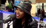 Tink-the-Breakfast-Club-Interview