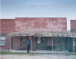 Steven A. Clark - Can't Have