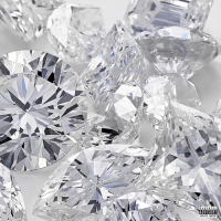 Review: Our 5 Favorite Songs on Drake & Future's 'What A Time To Be Alive'