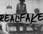 YP Real & Fake