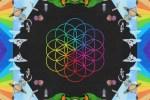Coldplay-Head-Full-Of-Dreams1-640x640-1-640x640