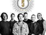 Pearl Jam 2016 Tour