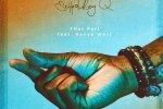 Schoolboy q feat. Kanye West