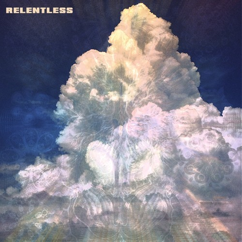"Wildcat! Wildcat! feat. Wynne - ""Relentless"""